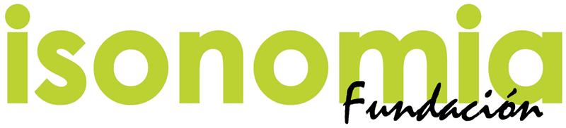 Fundación Isonomia